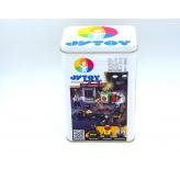JVToy Спеціальна доставка від Опудала JVToy-13001_box.jpg