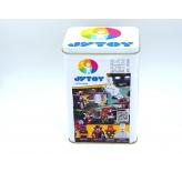 JVToy Важка місія для Леді Бет JVToy-13004_box.jpg