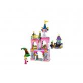 JVToy Палац для Сплячої Красуні JVToy-15006-1.jpg