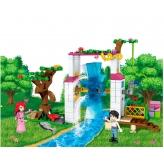JVToy Сад для принцеси JVToy-15007-1.jpg