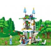 JVToy Сад для принцеси JVToy-15007-3.jpg