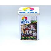 JVToy Пограбування кіоску JVToy-16001_box.jpg