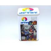 JVToy Битва із демоном JVToy-16002_box.jpg