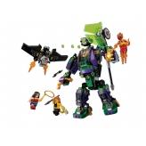 JVToy Битва з роботом Лекса Лютора JVToy-22002-1.jpg