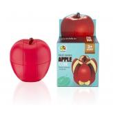 """Магический куб """"яблоко"""" - фото 1"""