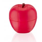 """Магический куб """"яблоко"""" - фото 2"""