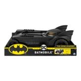 Бэтмобиль Batmobile 6055297