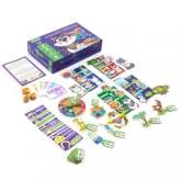 Гра настільна «Домашні улюбленці», Vladi Toys, VT2312-07
