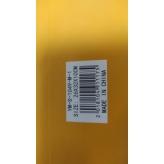 Пакет картон 200 грм    С Днем рождения (139)