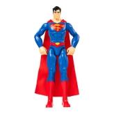 Игрушка фигурка Супермена 6056278, DC