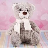 Мягкая Игрушка Медведь Амур 1 Копиця 00707-31