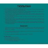карточки Домана на русском Вундеркинд с пеленок купить Киев Украина