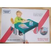 Конструктор-столик (UG600-601-700)
