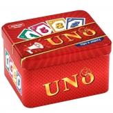 Настольная игра UNgO 621090