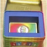 Настольная игра Спектр OST-1113