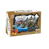 Конструктор з інструментами ST99-3A/4A Dino